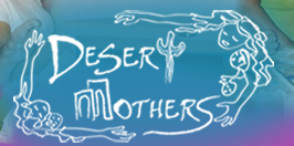 desertmothers1