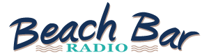 beachbarradio.com