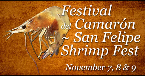 ShripFest-FP-PROMO-Oct-14-2014