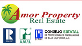 amorProperties