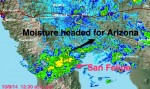 doppler radar 100814 1230am