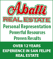 Abatti-Real-Estate-Updated