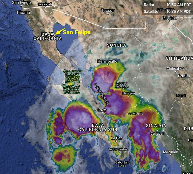 Interactive Radar Weather Map WunderMap® | Interactive Weather Map and Radar | Weather