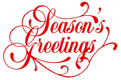 Seasons greetings sanfelipe seasonsgreetings copy m4hsunfo