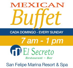 Mexican-Buffet-Redes-Sociales