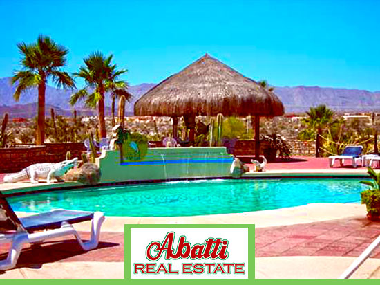 abatti-real-estate