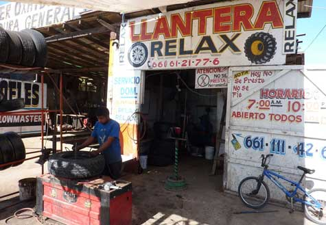 tire-shop-san-felipe-dot-com-1