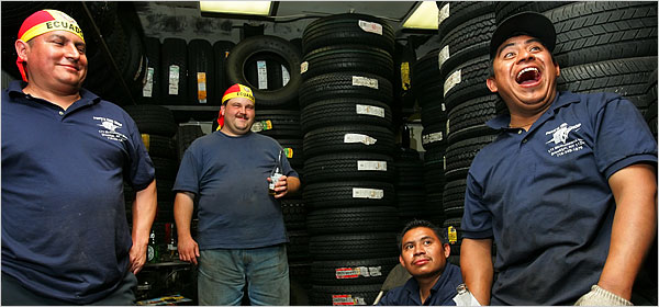 tire-shop-san-felipe-dot-com